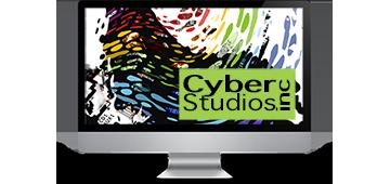 Cyber Studios, Inc.