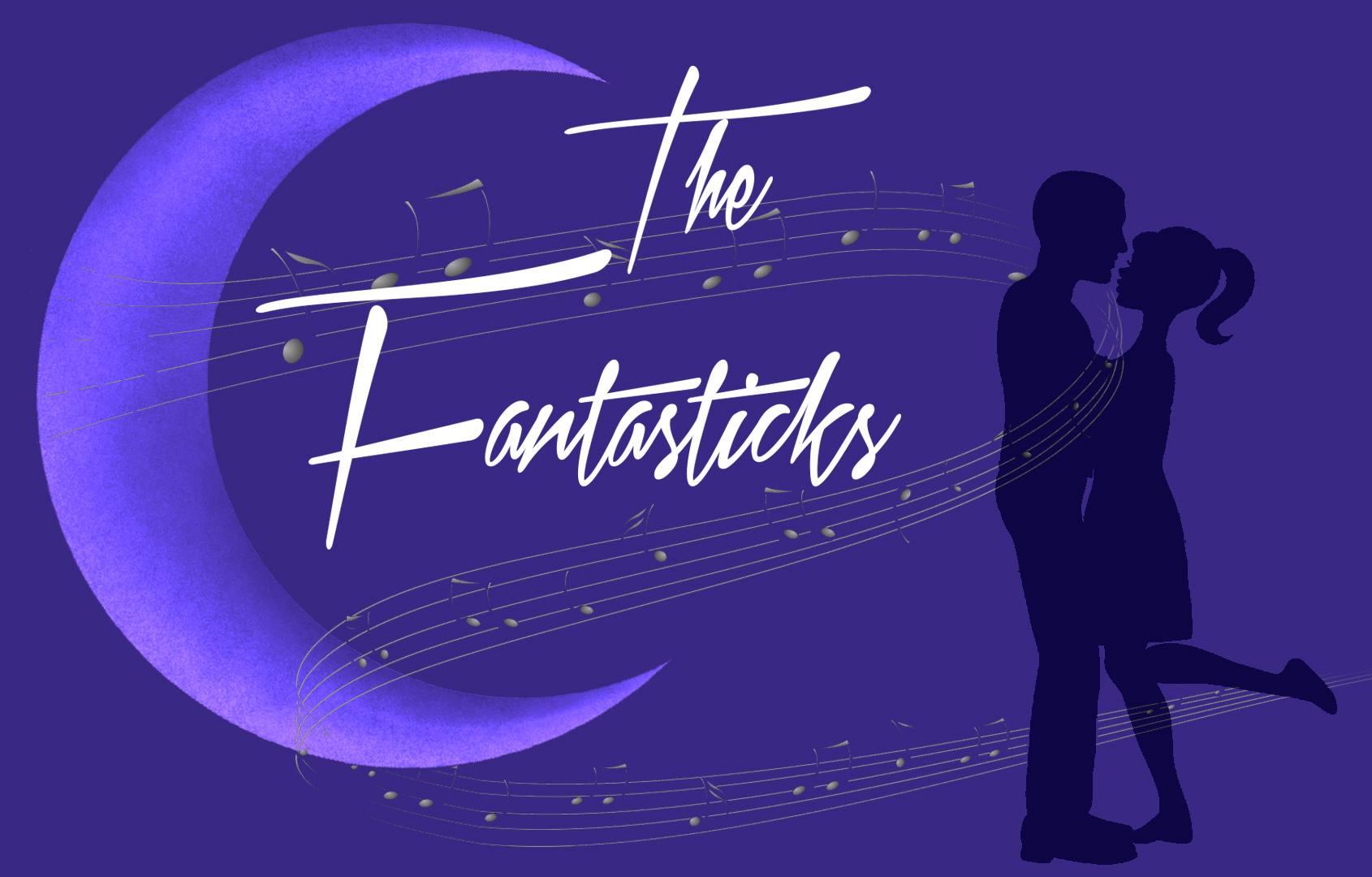 the fantasticks The fantasticks (1995) full movie online on fmovies watch the fantasticks (1995) online free in hd - two rural teens sing and dance their way through a.