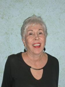 Arlene Levine