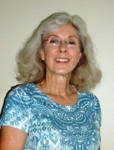 Linda Burleson