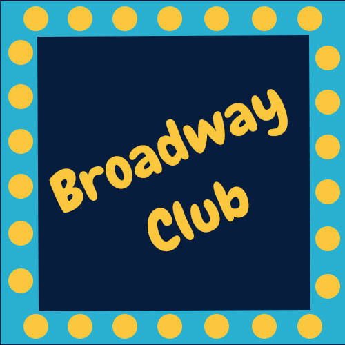 broadway-club