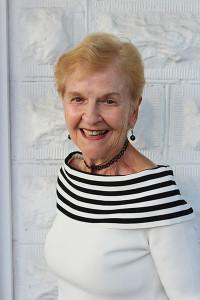 Lorraine-Kirkland